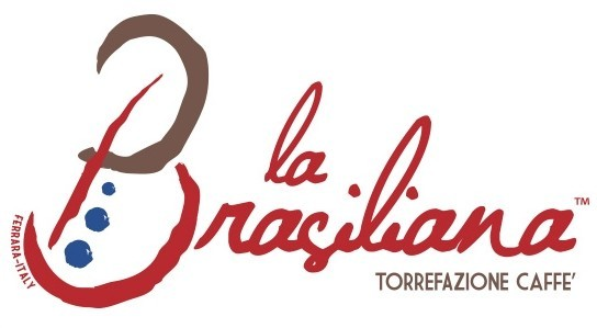 LaBrasiliana