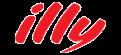 Kawy Illy